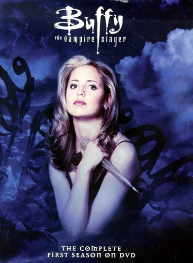 BUFFY THE VAMPIRE SLAYER 1.jpg