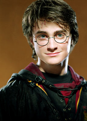 Daniel_Radcliffe - 6 - Harry_Potter_and_the_Prisoner_of_Azkaban.jpg