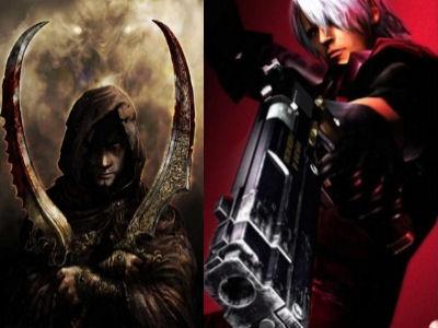 Dante vs Prince.JPG