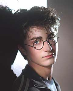 Harry_Potter_Daniel_153716a.jpg