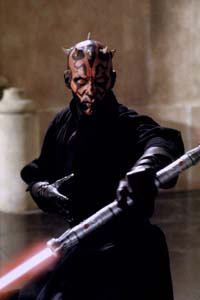 TPM_DarthMaul_small.jpg