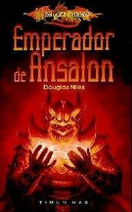 The Emperor of Ansalon.JPG