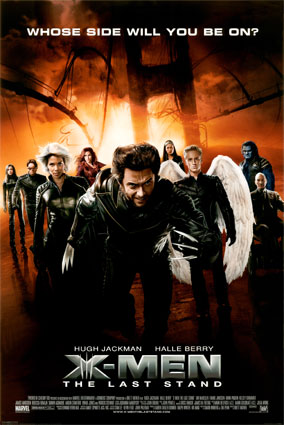 X-Men-3-The-Last-Stand-Posters.jpg