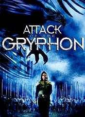 attack_gryphon_175.jpg
