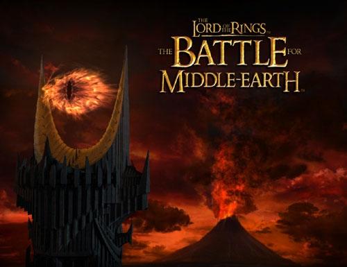 battleformiddleearth.jpg
