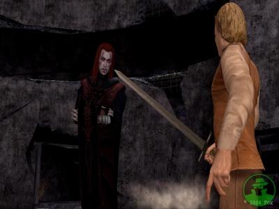 eragon-game.jpg