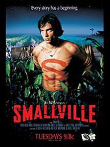 smallville_poster2.jpg