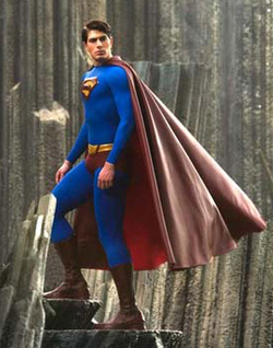 superman-returns.jpg