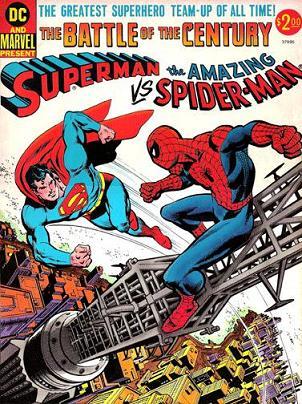 supermanspidermancover.jpg